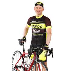 Guido Richter- 340km am Wochenende +++