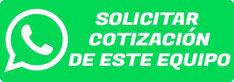 Whatsapp Soldadoras Fronius
