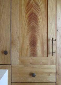 design saegefischs webseite. Black Bedroom Furniture Sets. Home Design Ideas