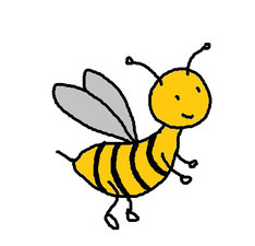 Cire d'abeille naturelle et française Naturasphere