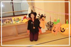 どれみリトミックピアノ音楽教室 江東区 田中由美子
