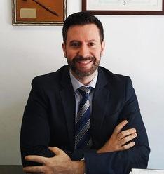 Abogados de Desahucios en Jaén Capital