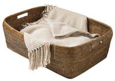 Rattan Baskets