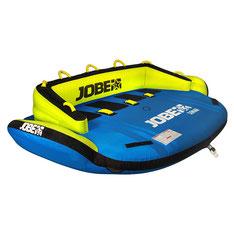 Jobe Water Toys