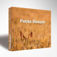"""ACPC Photos - Livre """"Petite Beauce secrète"""" par T. Lebert et L. Bossay"""
