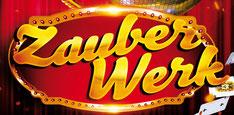 Zauberwerk Theater im Walzwerk Pulheim