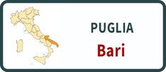Ona Puglia