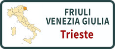Ona Friuli Venezia Giulia