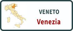 Ona Veneto