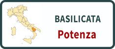 Ona Basilicata