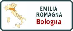 Ona Emilia Romagna