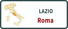 Ona Lazio