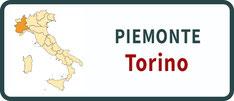 Ona Piemonte