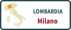 Ona Lombardia