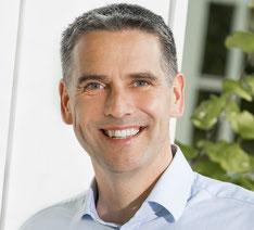 Dr. Arne Kruse