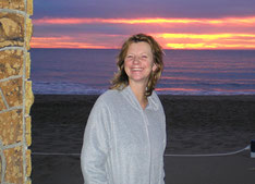 Veterinaria  y Quiropráctica  Dra. Nina Buschmann , Llosa de Camacho /Pedreguer