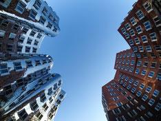 Architectur  - Landscape