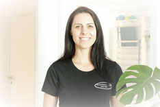 Sandra Adolf Physiotherapeut Lahr PHYSIOPRAXIS-LAHR Jonas Adolf