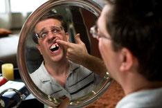 ParoSphère - Comment faire pour perdre ses dents