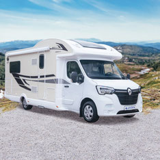 wohnmobil-mieten-ahorn-canada-te-plus-rheinland-pfalz-preise-camper-modelle