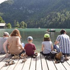 wohnmobil-mieten-familie-camping-rheinland-pfalz-wohnwagen