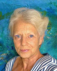 Heidi Hauswald - Malerei aus Reutlingen