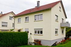 Maler in Königswinter, Hennef, Bad Honnef, Siegburg, Bonn, Beuel, Bad Godesberg