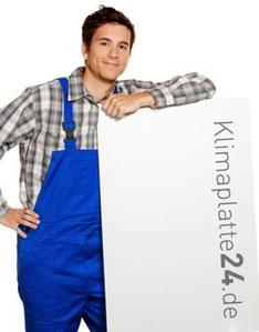 Calciumsilikatplatten, Kalziumsilkatplatten und Klimaplatten zum besten Preis kaufen