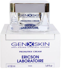 Ericson Laboratoire Pronutrix Cream