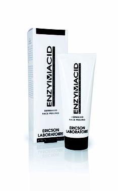 Ericson Laboratoire Dermaxid Face Peeling