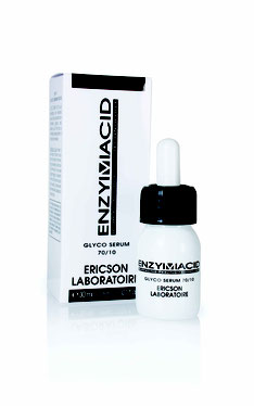 Ericson Laboratoire Glyco Serum