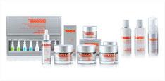 Vitamin Energy Ericson Online bestellen