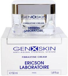 Ericson Laboratoire Fibraxtine Comfort Cream