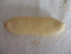 簡単調理パン 7
