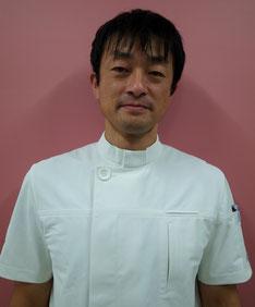 高橋伸太郎