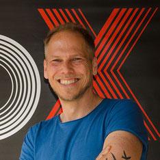 Florian Kresser