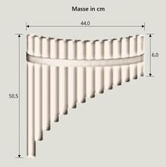 Masse Bass Dajöri
