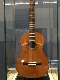 Torres SE58 (1884)