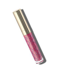 Channoine Lipgloss