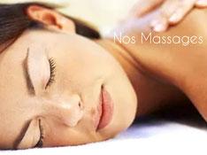 Excellence Wellness & Spa, Institut Spa et Massages Bien-être, Soins corps et soins visage, Nos Massages sur Biarritz, Anglet, Bayonne, Hendaye.