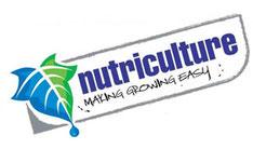 nutriculture - sistemi di coltivazione idroponica