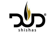 dud shisha - narghilè