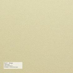 Stoff B451 beige / 100% Acryl