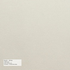 Stoff B450 white / 100% Acryl
