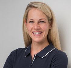 Lina Krämer (Sportpsychologie)