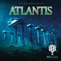 Abenteuer Atlantis (2020)