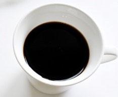 coffee.jpg (235 X 194)