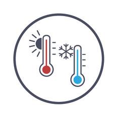 contrôle des échangeurs thermiques par thermographie infrarouge