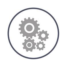 contrôle des installations mécanique par thermographie infrarouge