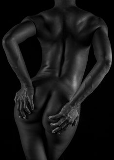 nude nudo fineart nikon bianconero bodyscape kosi